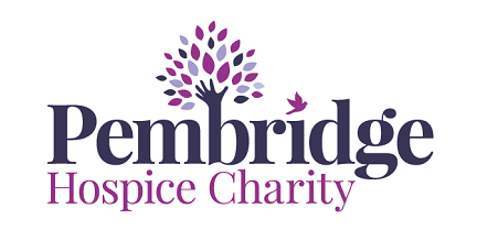 Pembridge Hospice Charity